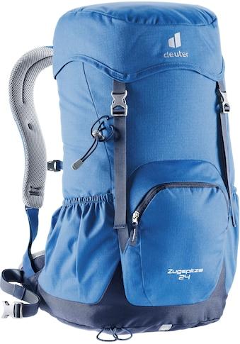 deuter Daypack »ZUGSPITZE 24« kaufen
