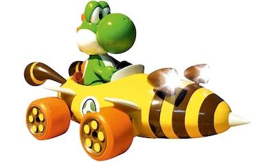 """Carrera® RC - Auto """"Mario Kart  -  Bumble V Yoshi"""" kaufen"""