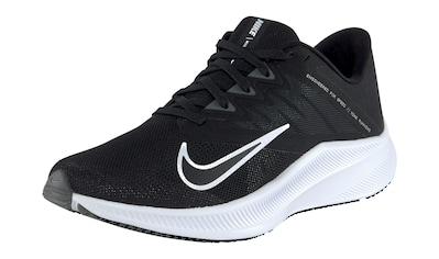 Nike Laufschuh »Wmns Quest 3« kaufen