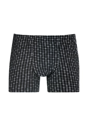 Trigema Panty, mit Boxerbund und originellem Druck kaufen