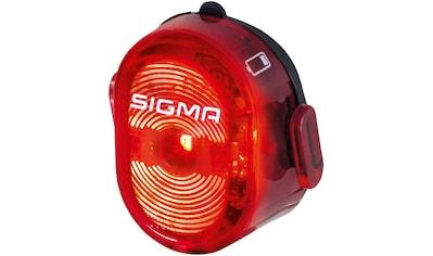SIGMA SPORT Fahrrad-Rücklicht kaufen