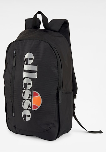 Ellesse Sportrucksack »LERMU BACKPACK« kaufen
