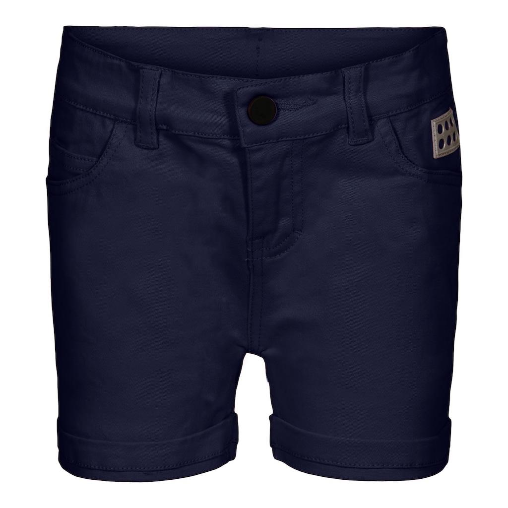 LEGO® Wear Shorts »LWPREMA 306«