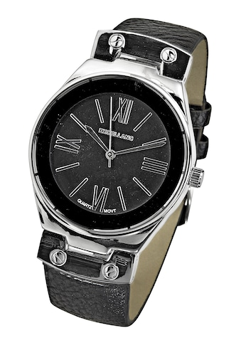 Armbanduhr in aufwendiger Form kaufen