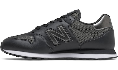 New Balance Sneaker »GW500« kaufen