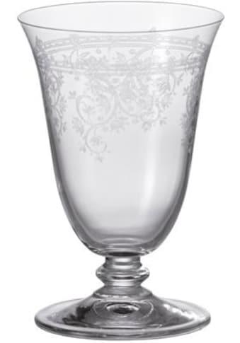 montana-Glas Glas »avalon«, (Set, 6 tlg.) kaufen