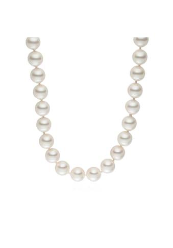 Rafaela Donata Perlenkette »RD311« kaufen