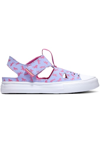 Converse Sandale »CHUCK TAYLOR ALL STAR SUPERPLAY DIN« kaufen