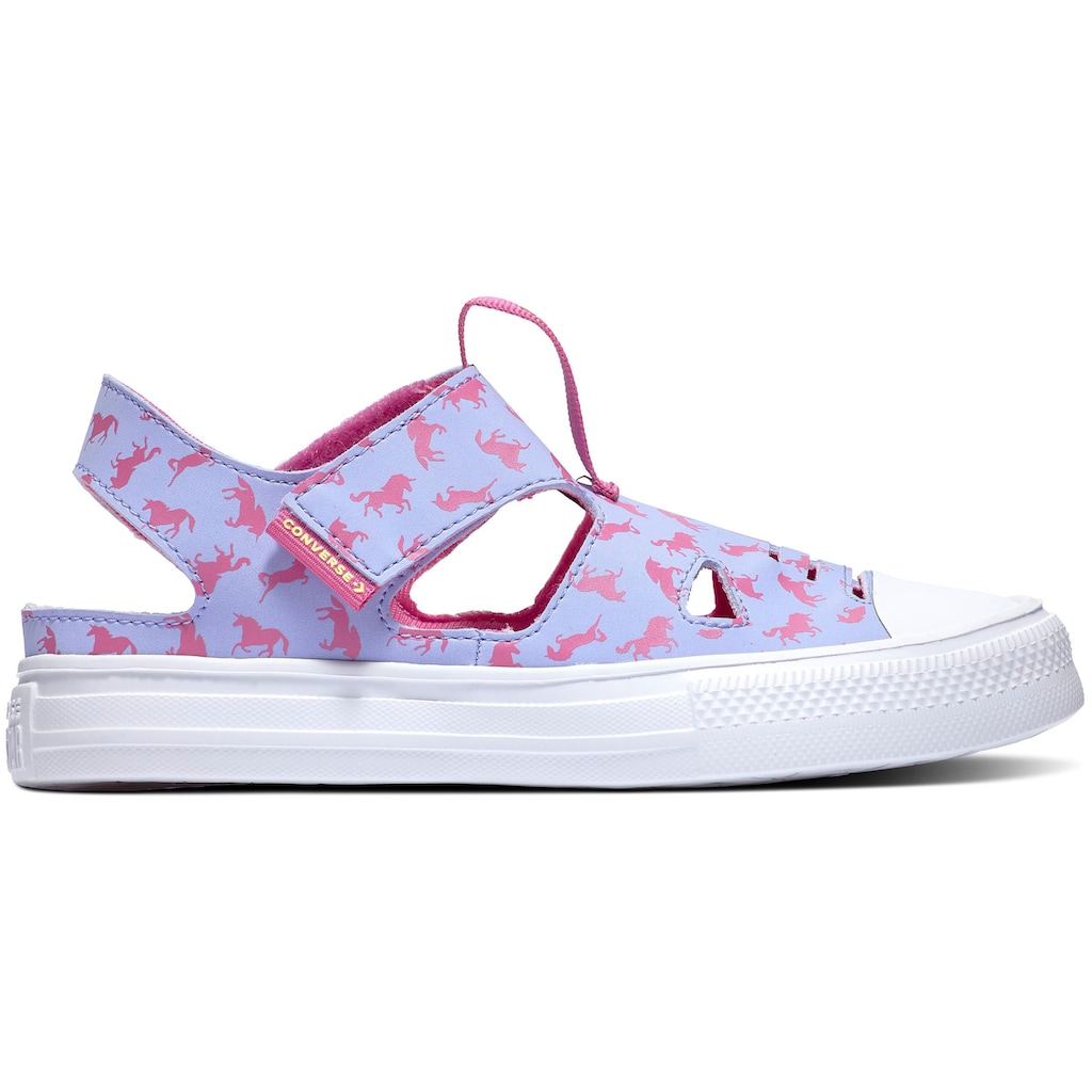 Converse Sandale »CHUCK TAYLOR ALL STAR SUPERPLAY DIN«