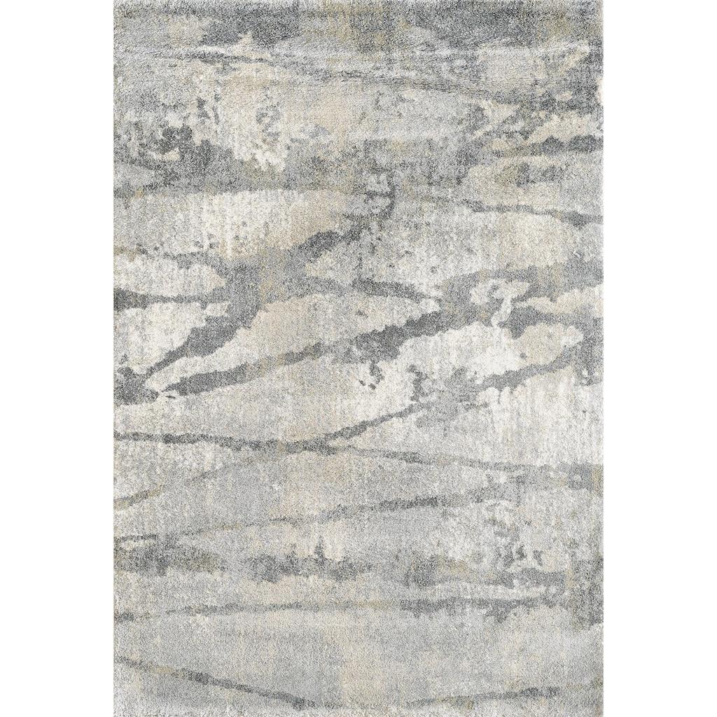 Sanat Teppich »Bali 2603«, rechteckig, 20 mm Höhe, Wohnzimmer