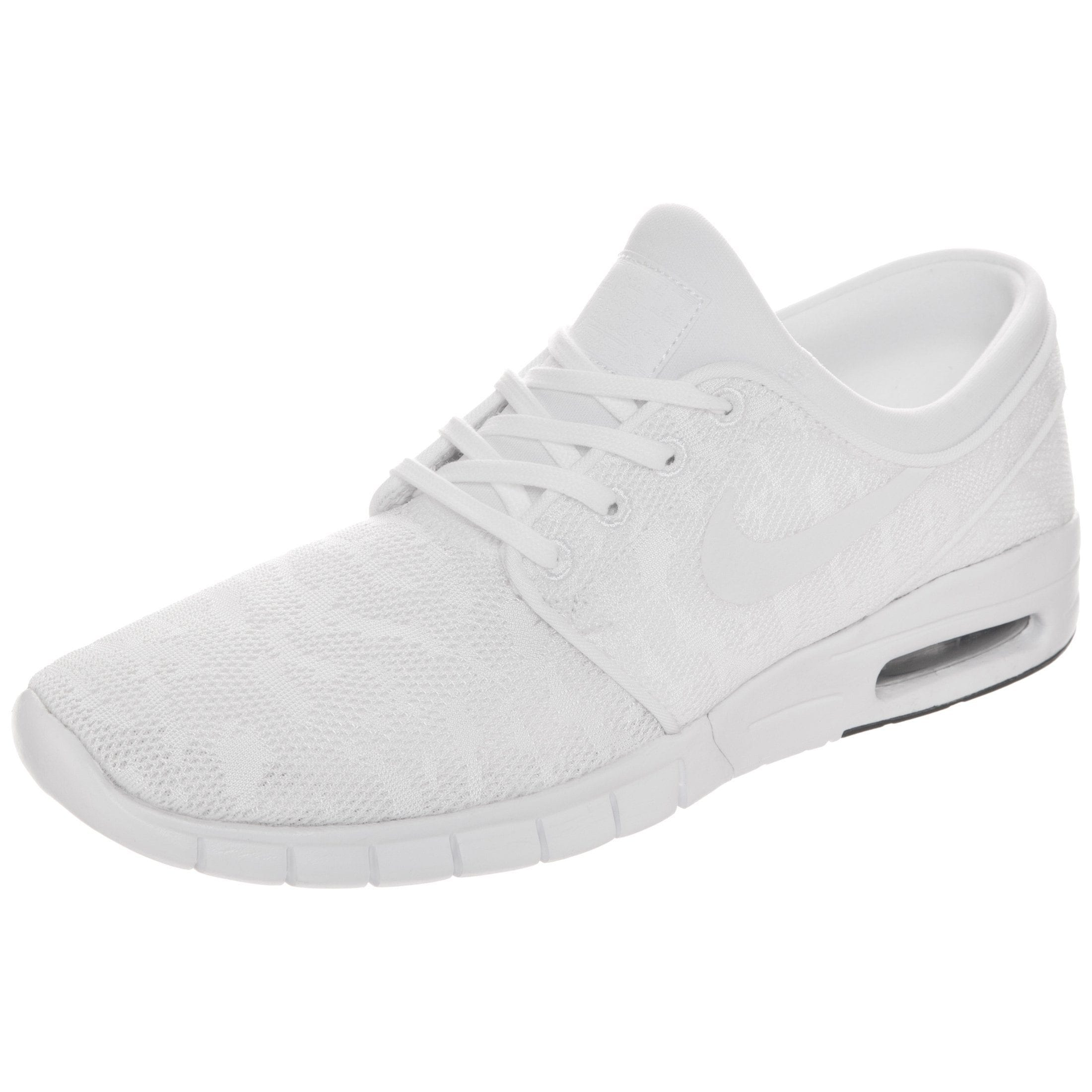 Nike SB Sneaker Sneaker Sneaker Stefan Janoski Max bestellen | Gutes Preis-Leistungs-Verhältnis, es lohnt sich b41ba5