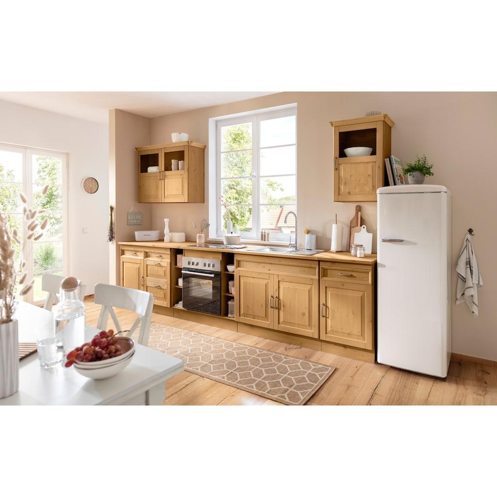 Home affaire Unterschrank »Fanö«