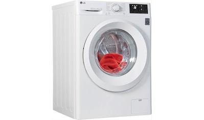 LG Waschmaschine F14WM8LN0 kaufen