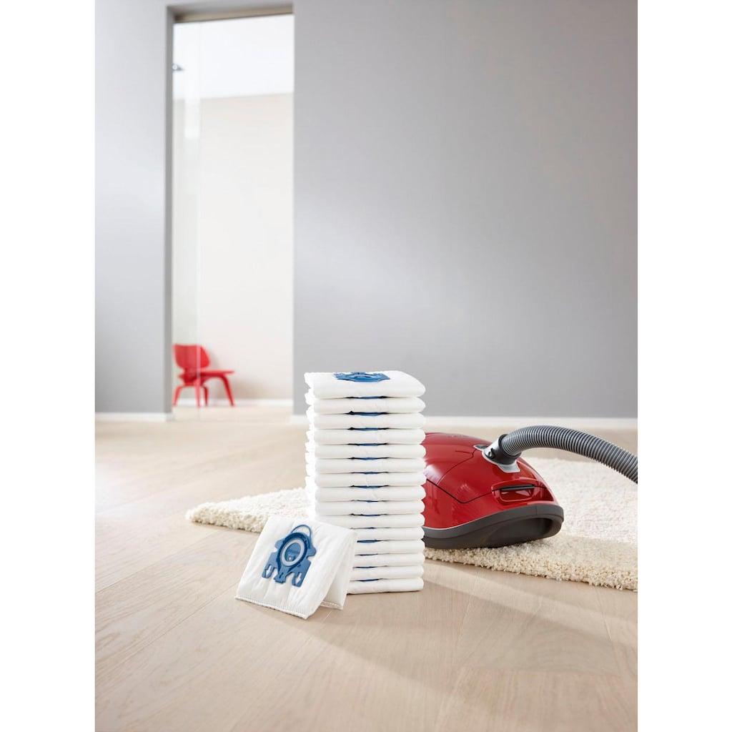 Miele Staubsaugerbeutel »XXL-Pack GN Hy Clean 3D«