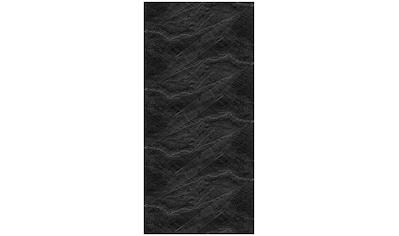 MySpotti Spritzschutz »fresh F3 Slate«, 100 x 210 cm kaufen