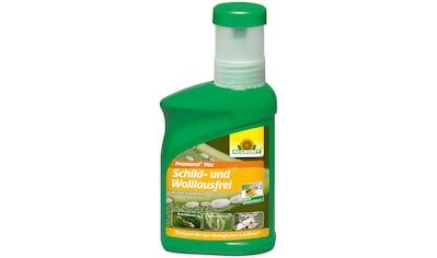 Neudorff Pflanzenschutzmittel »Promanal Neu Schild- und Wolllausfrei«, 250 ml kaufen
