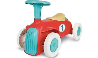 Clementoni® Rutscherauto »Baby Clementoni Play for Future - Mein erstes Auto«, aus... kaufen