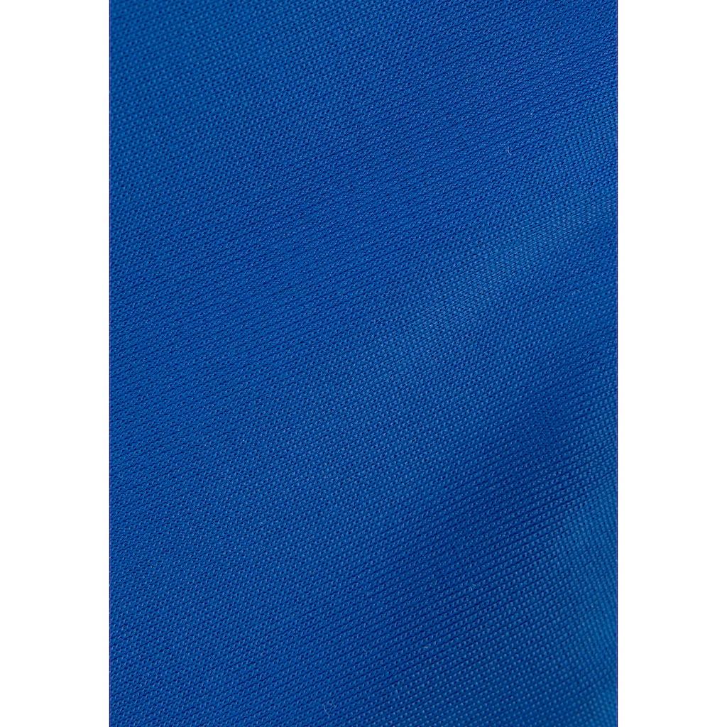 adidas Performance Badeslip