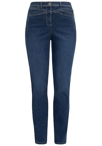 Recover Pants Straight - Jeans kaufen