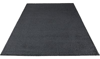 Festival Hochflor-Teppich »Delgardo K11501«, rechteckig, 30 mm Höhe, Besonders weich... kaufen