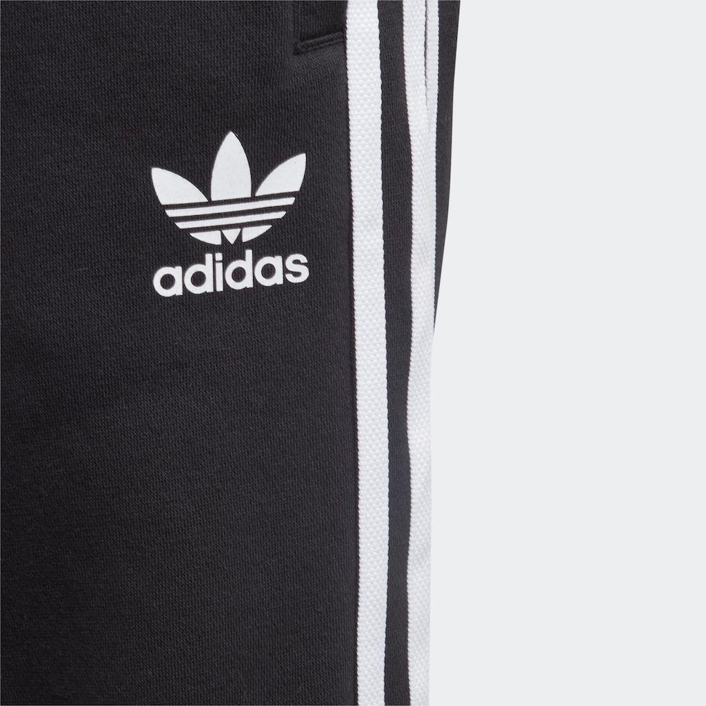 adidas Originals Shorts »FLEECE«