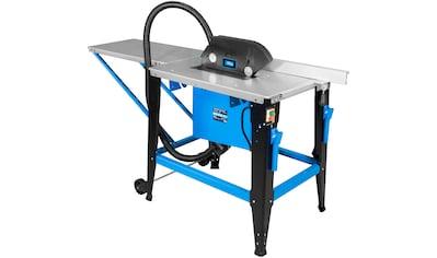 Güde Tischkreissäge »GTKS 315«, 400 V, 2800 W, 315 mm kaufen