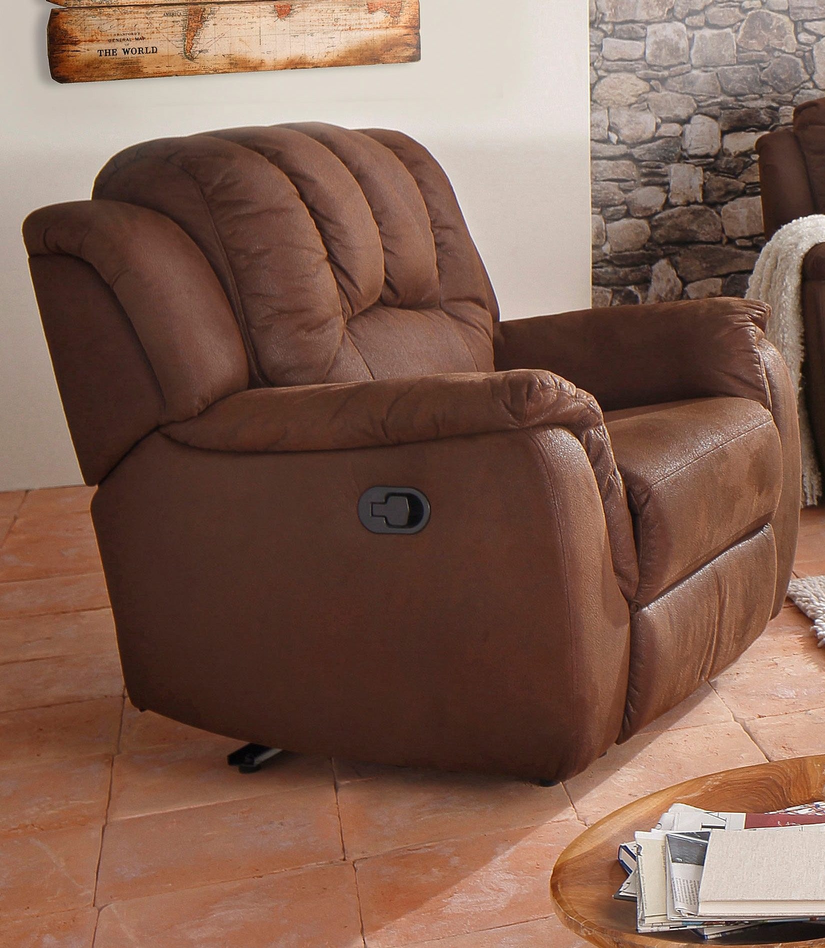 sessel xxl preise vergleichen und g nstig einkaufen bei der preis. Black Bedroom Furniture Sets. Home Design Ideas