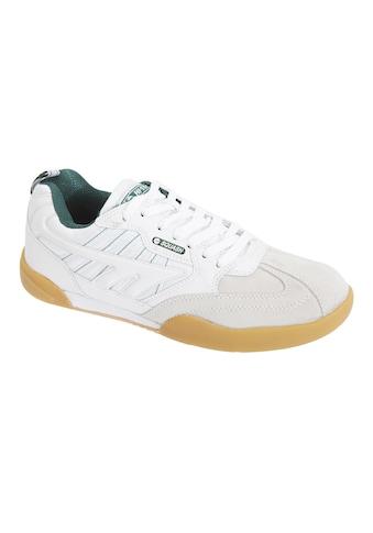 Hi-Tec Sneaker »Herren Squash-Schuhe / Turnschuhe, abriebfeste Sohle« kaufen