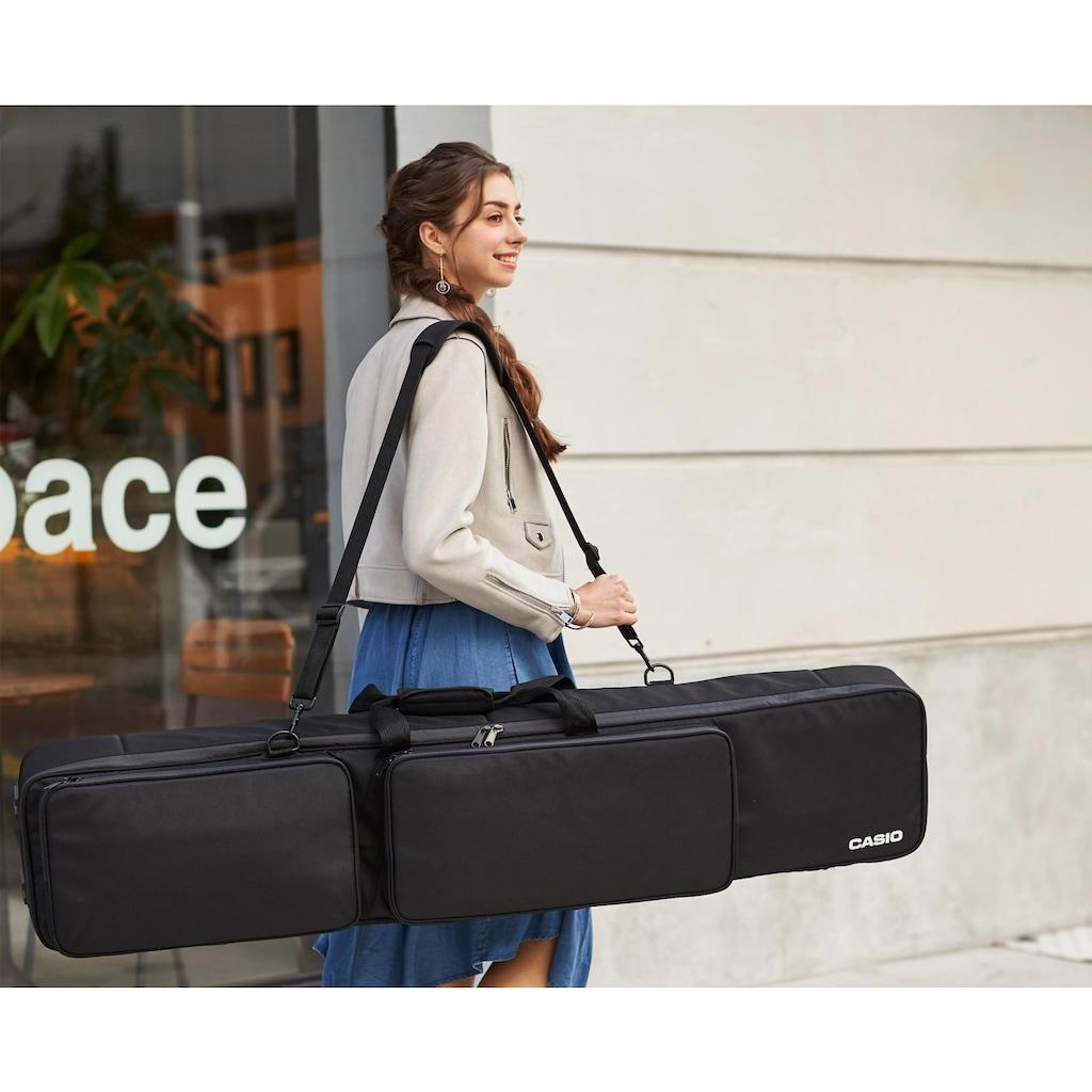 CASIO Piano-Transporttasche »SC-800«