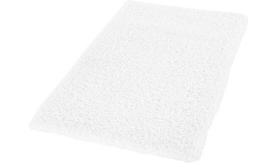 Andiamo Fellteppich »Athen«, rechteckig, 40 mm Höhe, Kunstfell, besonders weich durch Microfaser, Wohnzimmer kaufen