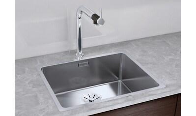 Blanco Küchenspüle »ANDANO 500-IF« kaufen