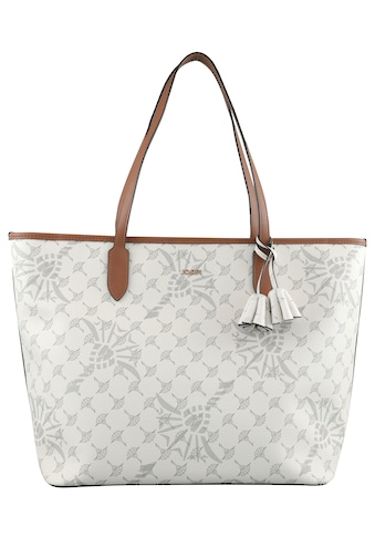 Joop! Shopper »cortina volte lara shopper lhz« kaufen