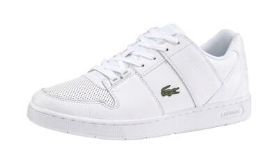 Lacoste Sneaker »THRILL 0120 1 SMA« kaufen
