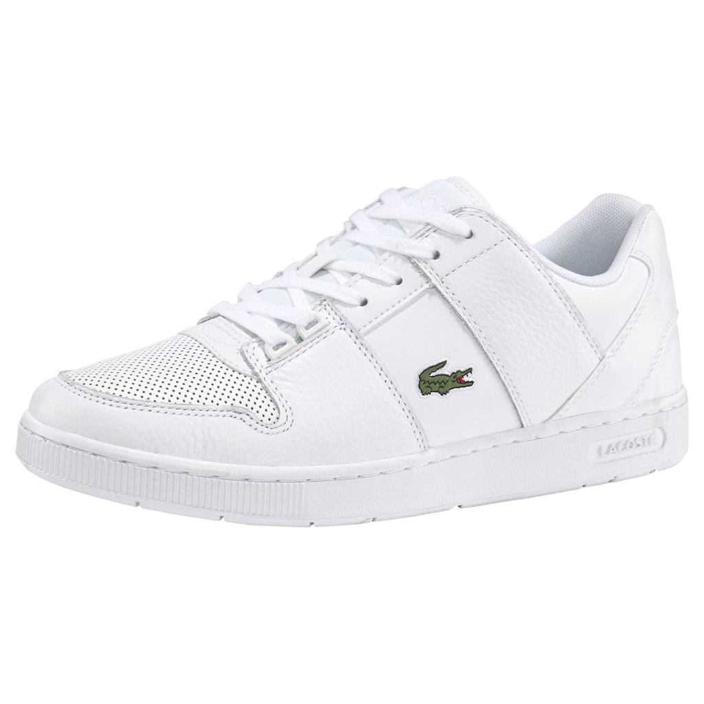 Lacoste Sneaker »THRILL 0120 1 SMA«