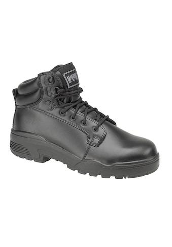 Magnum Stiefel »Patrol CEN (11891) Herren Schuhe / , halbhoch« kaufen