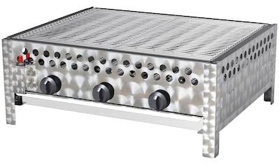 Tepro Gasgrill »Wurstbräter Lexington Typ 1«, BxTxH: 64x55,5x27 cm kaufen