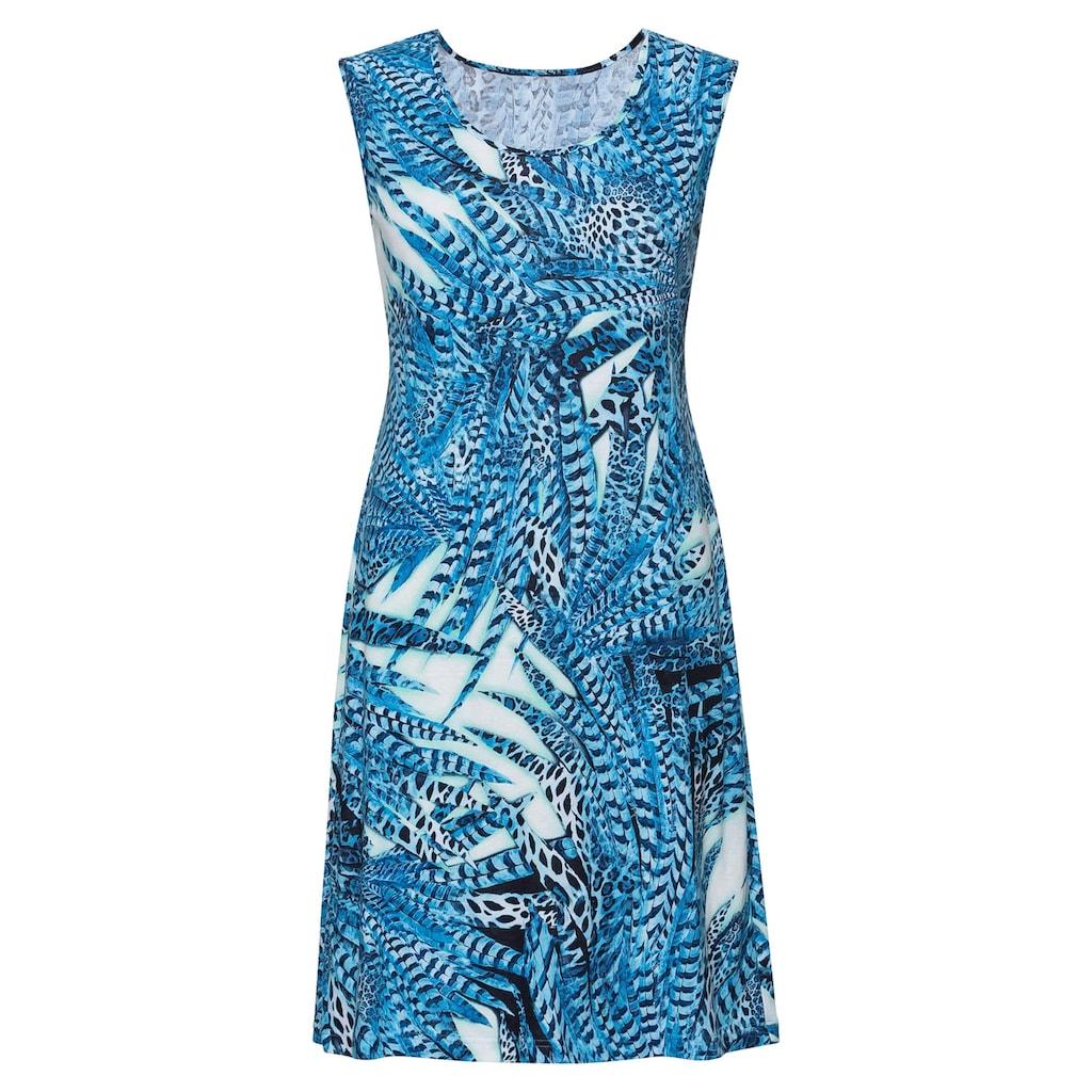 Ascafa Sommerkleid »Sommerkleid«