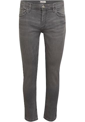 edc by Esprit Skinny - fit - Jeans kaufen