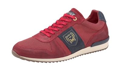 Pantofola d´Oro Sneaker »Umito NB Uomo Low« kaufen