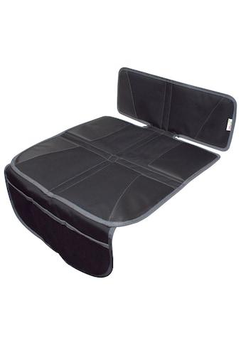 Happy Kids Autositzschutz, mit Taschen kaufen