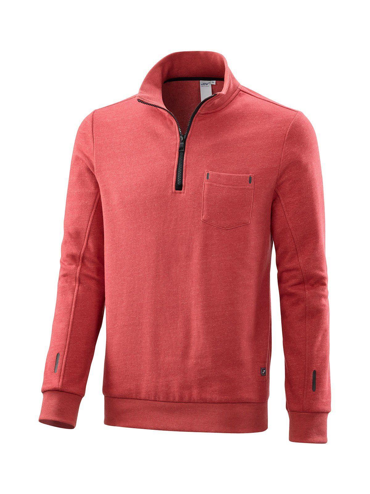 Joy Sportswear Sweatshirt JULIAN | Sportbekleidung > Sportshirts > Funktionsshirts | Joy Sportswear