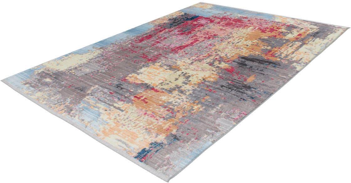 Teppich Antigua 400 Arte Espina rechteckig Höhe 8 mm maschinell gewebt