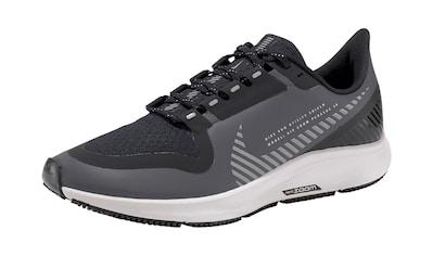 Nike Laufschuh »Wmns Air Zoom Pegasus 36 Shield« kaufen
