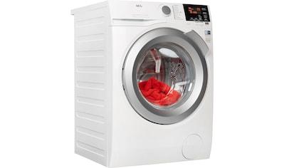 AEG Waschmaschine Serie 6000 L6FB49VFL kaufen