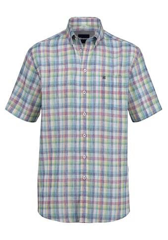 Babista Leinenhemd, in sommerlicher Qualität kaufen