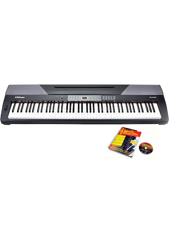 "Clifton Stage - Piano ""DP2600"" kaufen"