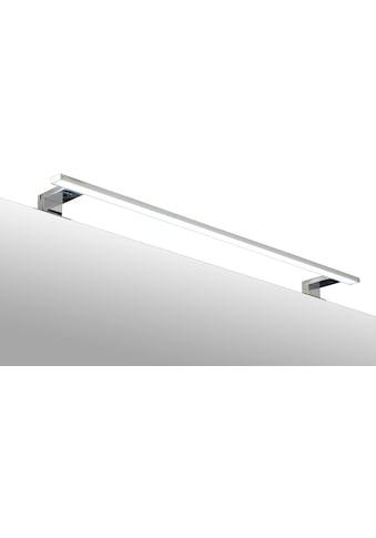 ADOB LED - Aufsatzleuchte »Spiegelleuchte«, 80 cm kaufen