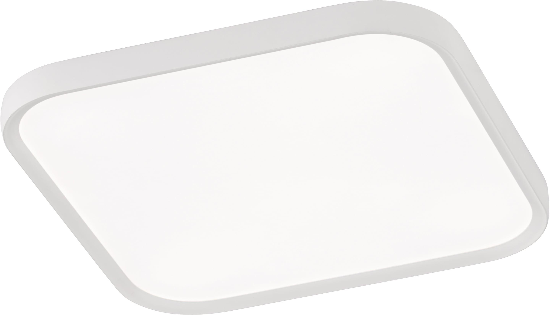WOFI Deckenleuchte Gala, LED-Modul