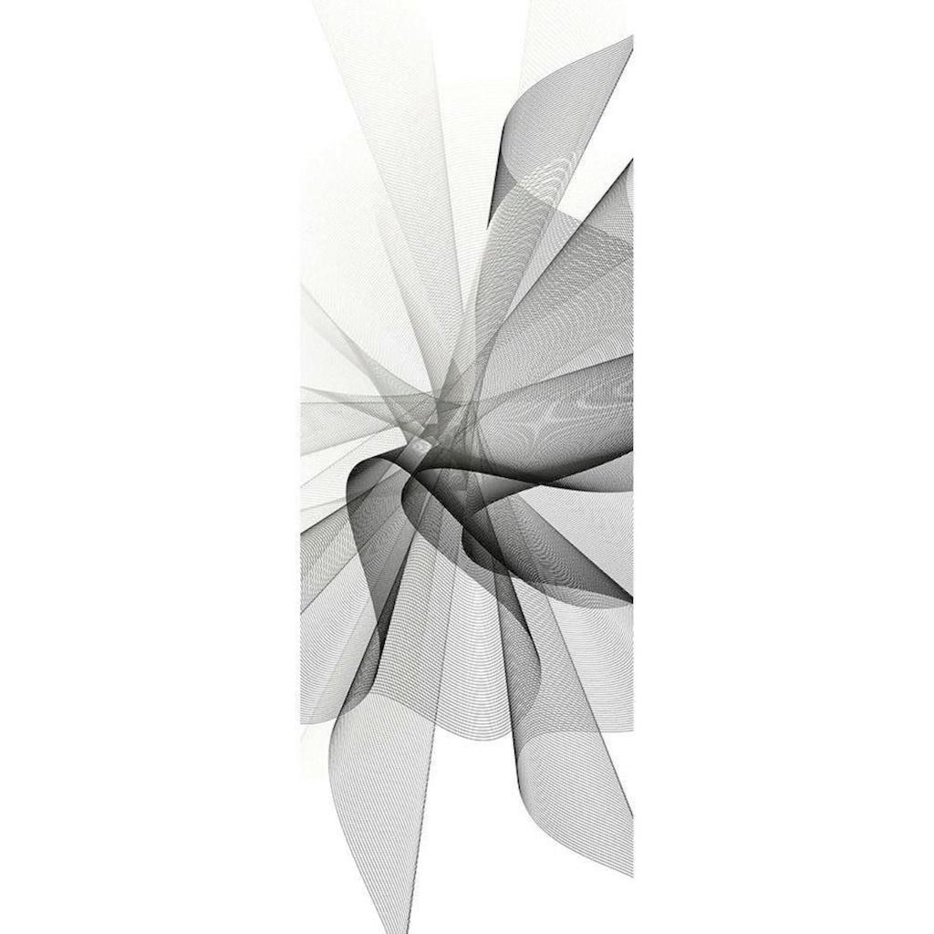 living walls Fototapete »3D Grafik«, FSC®