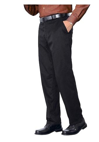 Classic Thermo - Hose mit Gürtelschlaufen kaufen